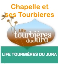 LIFE TOURBIERE copie 2